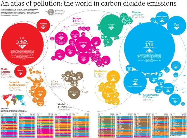 Carbon-graphic-001