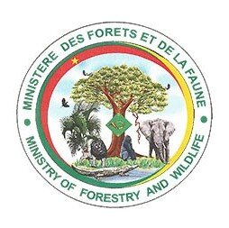 Logo_MinForestryWildlife.jpg