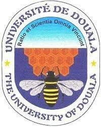 Uni of Douala.jpg