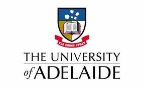 Uni of Adelaide.jpg